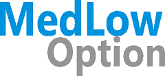 Medlowoption Lda